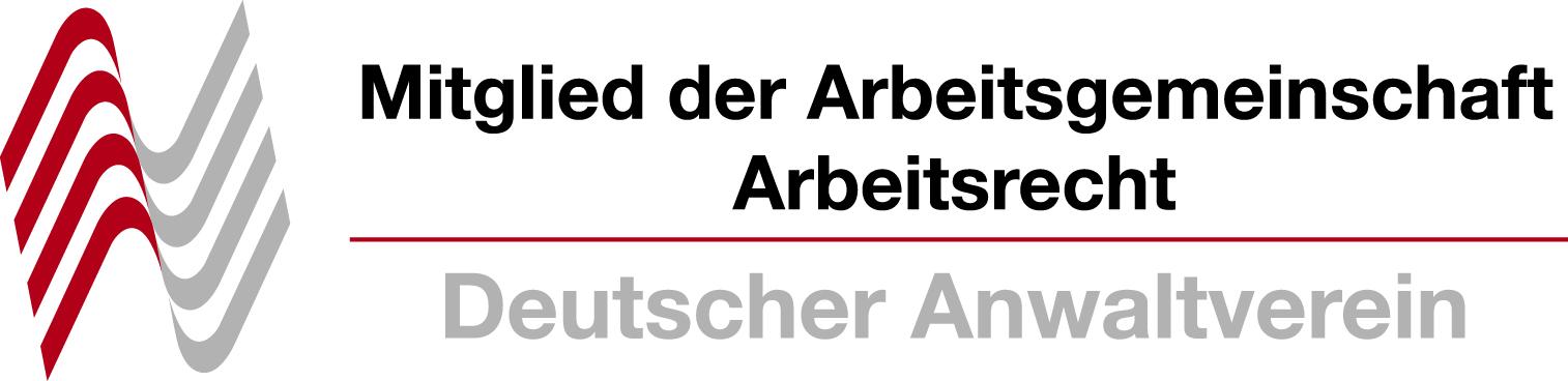 ARGE-Arbeitsrecht-1