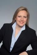 Dr. Evelyn Klasen - KANZLEI KLASEN